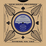 "Steve Earle / Robert Johnson - Terraplane Blues [10""]"