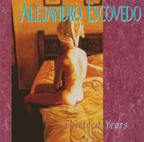 Alejandro Escovedo - Thirteen Years [Vinyl]