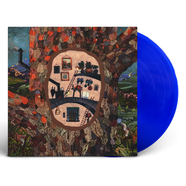 Sara Watkins - Under the Pepper Tree [New West Exclusive Colored Vinyl]