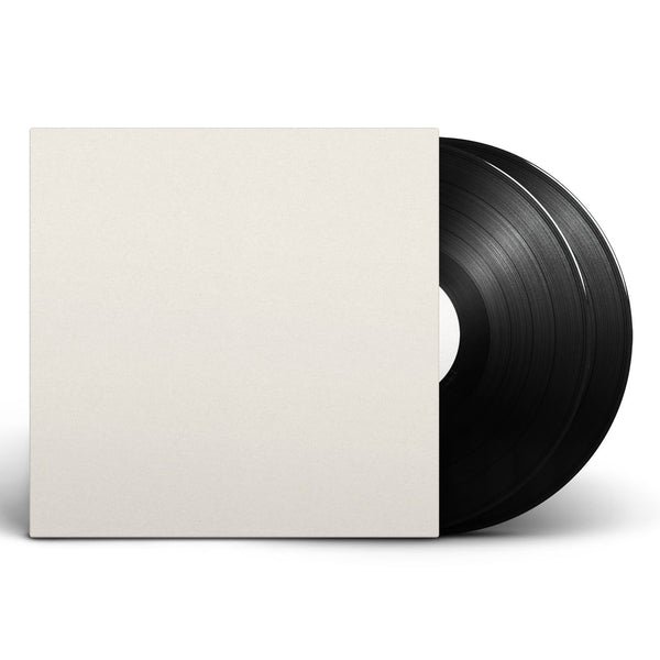 Randall Bramblett - The Meantime (10th Anniversary Edition) [Test Pressing]