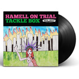 Hamell On Trial - TACKLE BOX [Vinyl]