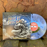 Drive-By Truckers - Brighter Than Creation's Dark [Limited Edition Colored Vinyl]