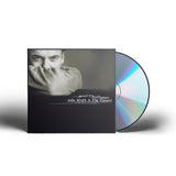 John Hiatt - Beneath This Gruff Exterior [CD]