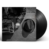 John Hiatt - Terms Of My Surrender [Vinyl]