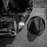 John Hiatt - Only The Song Survives [Box Set]