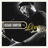 Richard Thompson - Live From Austin, TX [Vinyl]