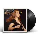 Neko Case - Live From Austin, TX [Test Pressing]
