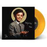 "Ron Gallo - Temporary Slave [7""]"