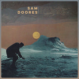 Sam Doores - Sam Doores [CD]