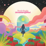 Jessie Baylin - Strawberry Wind [Vinyl]