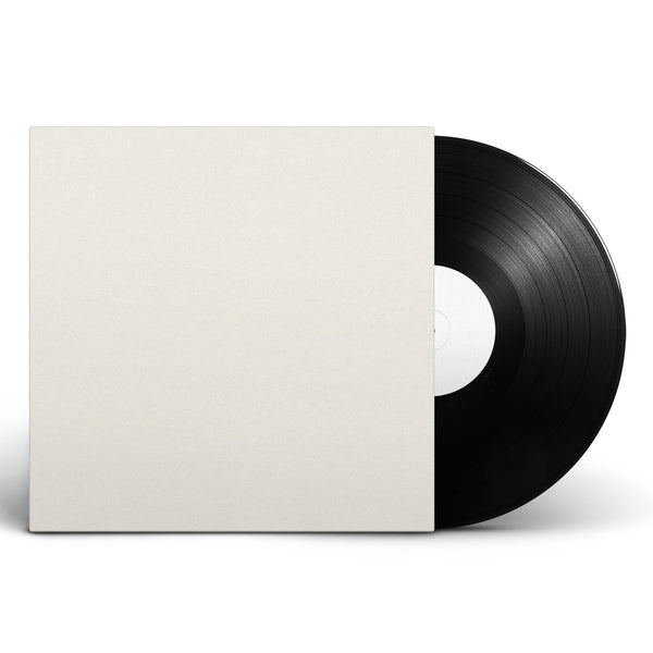 The Texas Gentlemen - Floor It!!! [Test Pressing]