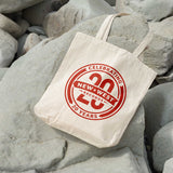 New West 20th Anniversary Tote Bag