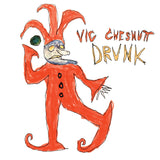 Vic Chesnutt - Drunk [Colored Vinyl]