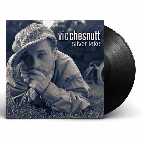 Vic Chesnutt - Silver Lake [Vinyl]