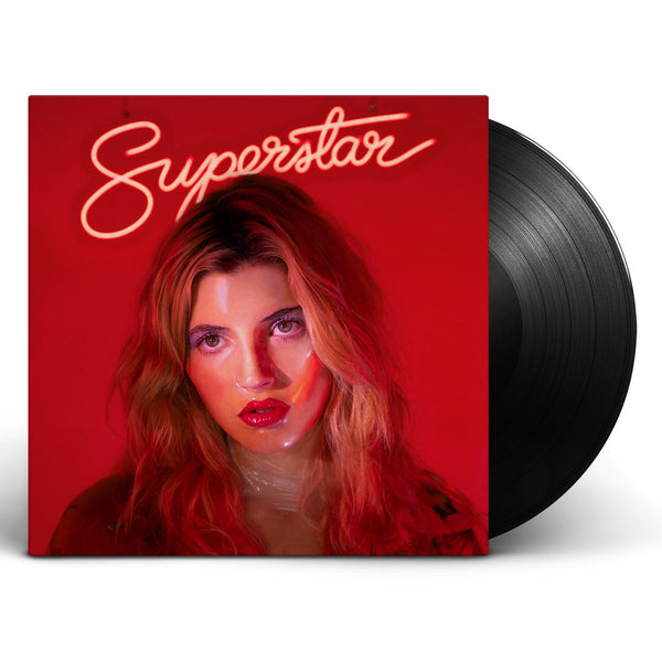 Caroline Rose - Superstar [Vinyl]