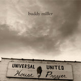 Buddy Miller - Universal United House Of Prayer [CD]