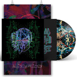 All Them Witches - Nothing as the Ideal [Special Edition Vinyl Picture Disc]