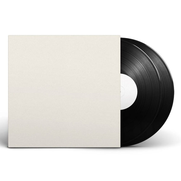 The Glands - The Glands [Test Pressing]