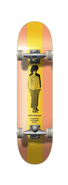 Ron Gallo - Stardust Birthday Party Skateboard
