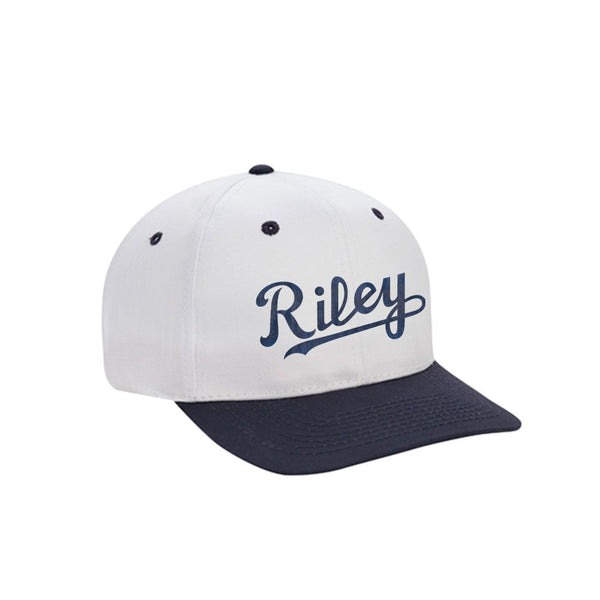 Riley Downing - Start It Over Hat