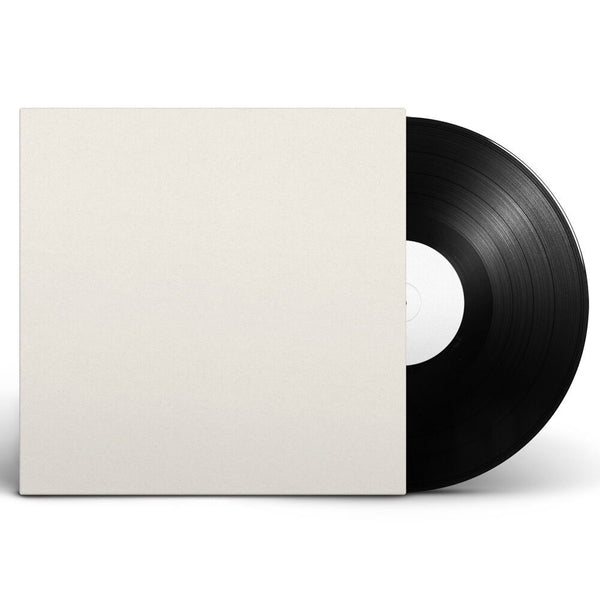Seratones - POWER [Test Pressing]