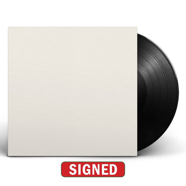 Rodney Crowell - Christmas Everywhere [SIGNED Test Pressing]