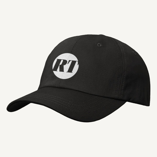 Richard Thompson - 13 Rivers [Hat]
