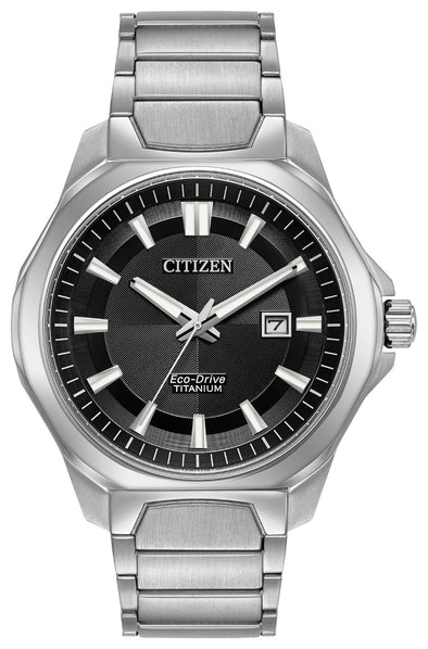 Citizen CHANDLER AW1540-88E Watch