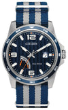 Citizen CITIZEN PRT AW7038-04L Watch