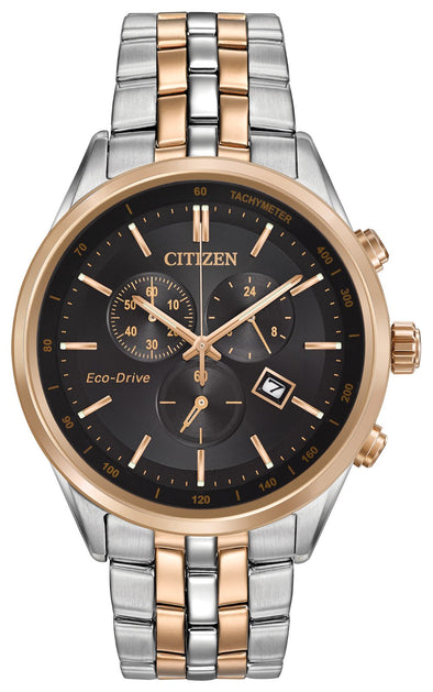 Citizen CORSO AT2146-59E Watch
