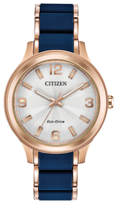 Citizen DRIVE FE7073-71A