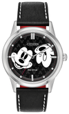 Citizen MICKEY MOUSE FE7060-05W