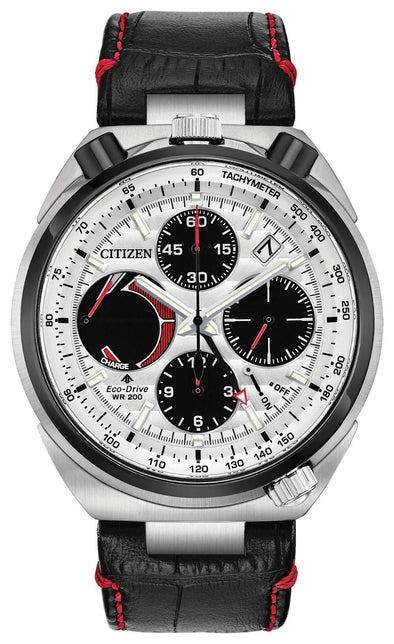 Citizen Promaster Tsuno Chronograph Racer AV0071-03A Watch