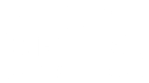 BRIIDG SUPPLY Co.