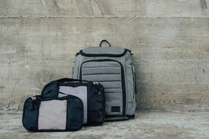 TRAVEL PACK BUNDLE