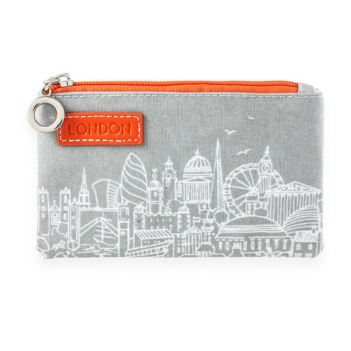 Sketch London Purse