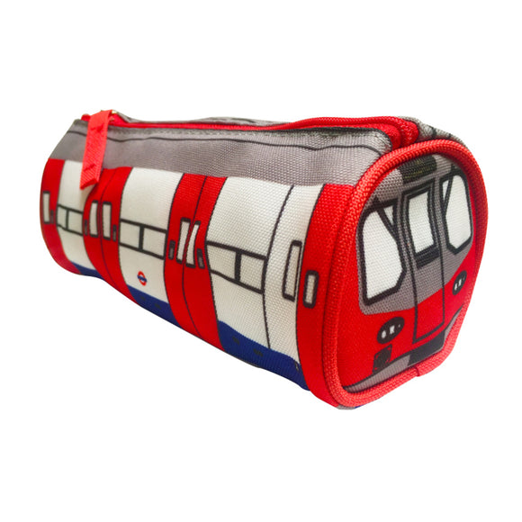 Tube Pencil Case