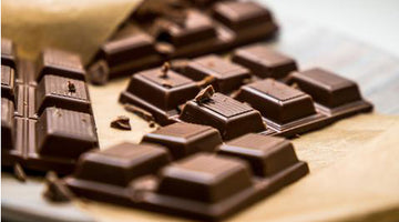Who Eats All the Chocolate (And Why You Need to Know)