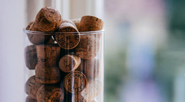 Wine and Chocolate Pairings: Four Mistakes to Avoid