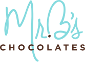 Mr. B's Chocolate
