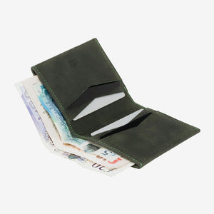 Machete Wallet