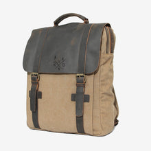 Load image into Gallery viewer, Tamar Backpack