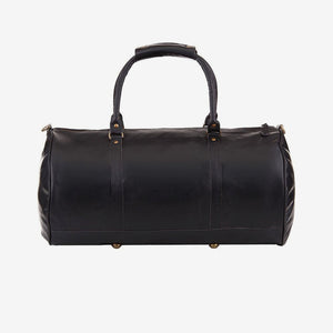 Classic Duffle - Leather