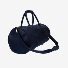 Load image into Gallery viewer, Classic Duffle - Leather