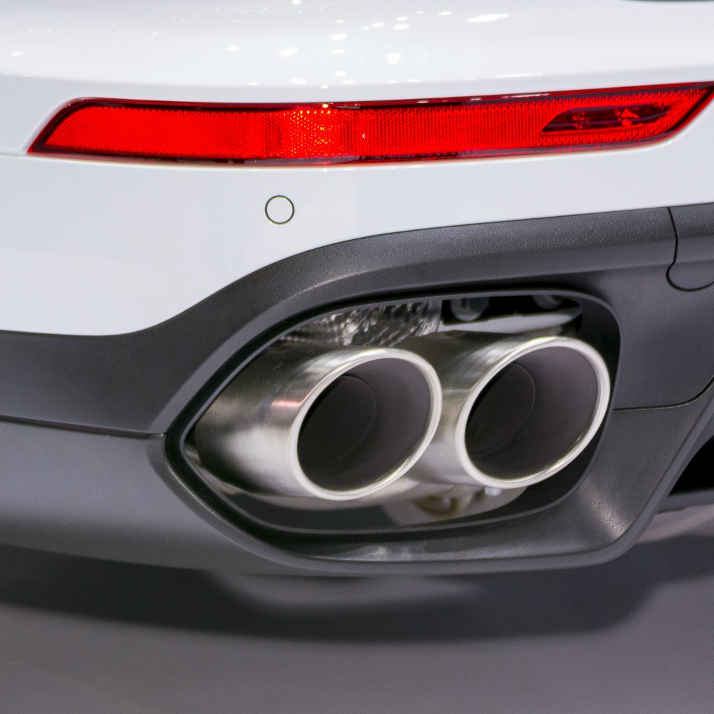 Why Buying An Aftermarket Exhaust System Is A Great Investment