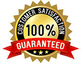 Customer satisfaction guaranteed at mufflerexpress.com