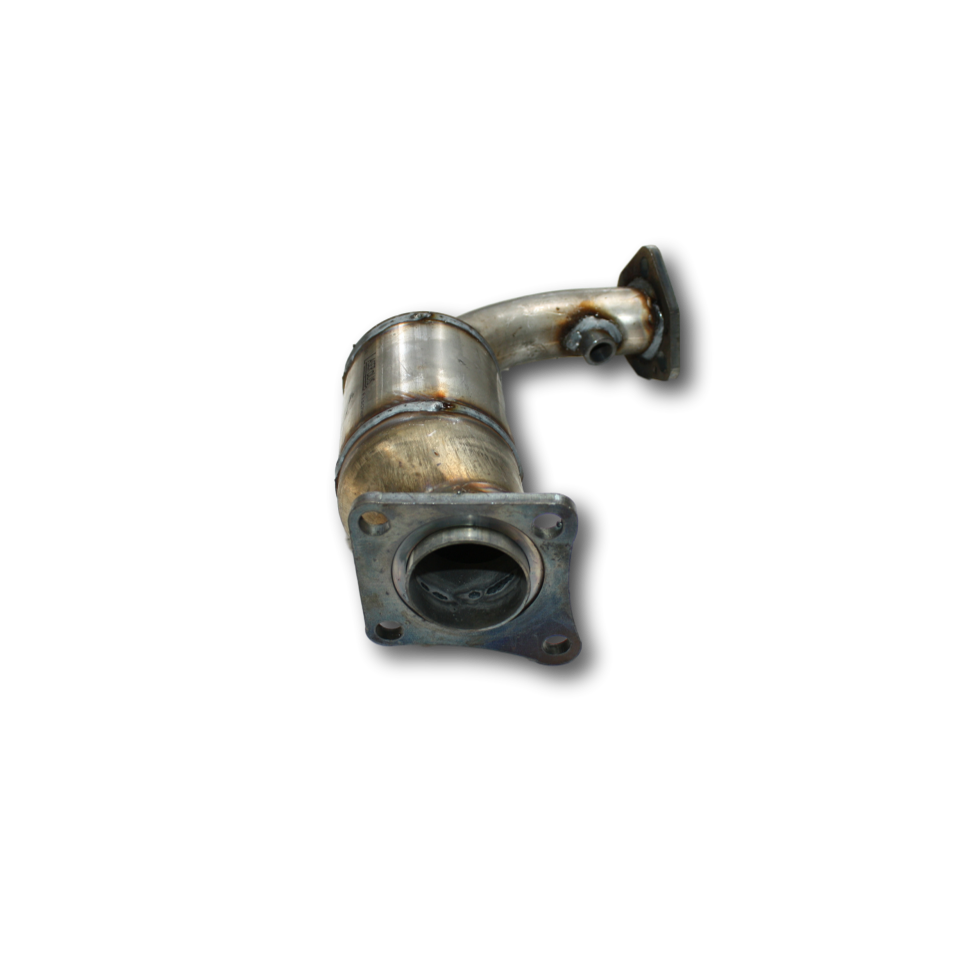 Nissan Murano 03-07 BANK 1 catalytic converter