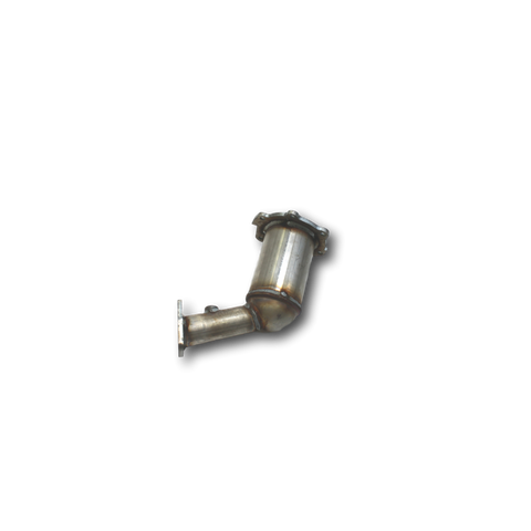 Nissan Maxima BANK 2 catalytic converter 2004 - 2008