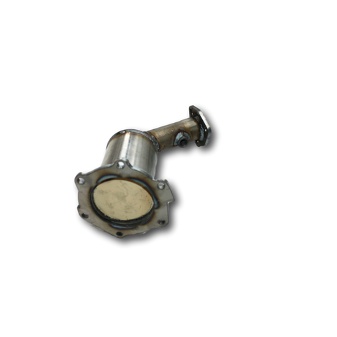 Nissan Murano 03-07 BANK 2 catalytic converter