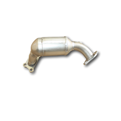 Chevrolet Impala 3.6L V6 Bank 2 Catalytic Converter